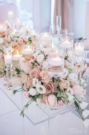 wedding floral centerpieces 641 best flower centerpieces images on floral