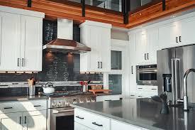 black modern kitchen cabinet pulls cabinet hardware update to modern destination lighting