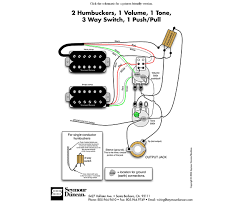 gibson wiring diagrams u0026 gibson wiring diagram gibson wiring