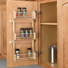 kitchen cabinet storage accessories cabinet organizers boca cabinets chicago il