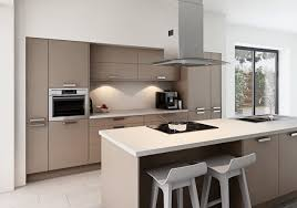 uncategories painting kitchen cabinets solid wood kitchen doors