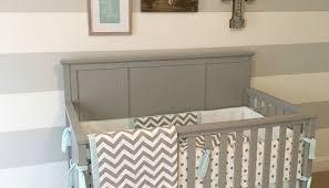 baby boy nursery themes ideas simple team galatea homes unique