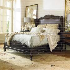 Bedroom Furniture Oak Veneer Burl Wood Furniture Burl Wood Furniture Suppliers And