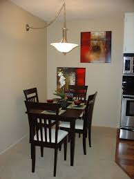 Ideas For Small Dining Rooms Decorating Small Dining Rooms Decor Around The World