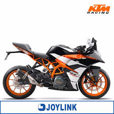 rc motocross bikes for sale rc gas motorcycle rc gas motorcycle suppliers and manufacturers