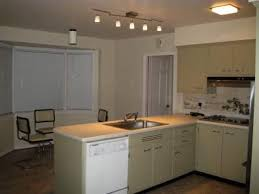 paint colors and stains for kitchen cabinets and kitchens