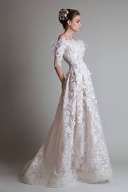 timeless wedding dresses 5 timeless wedding dresses from krikor jabotian to see more