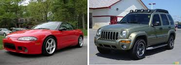 red jeep liberty jeep liberty u2013 and then we laughed