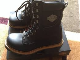 s boots size 11 harley tyson s boots size 11 harley davidson forums