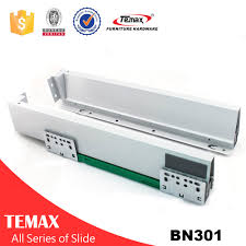 furniture hardware hinge drawer slides sliding door roller temax