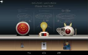 rocket science 101 android apps on google play