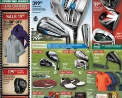 dcks sporting goods black friday u0027s sporting goods black friday 2017 deals u0026 sale ad
