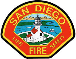 san diego fire rescue department wikipedia