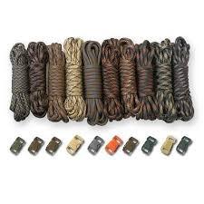 paracord rope bracelet images Paracord planet paracord bracelet camo man combo kit jpg
