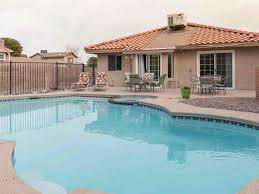 heated tub and pool house vrbo