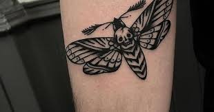 butterfly tattoo reddit 223 points and 4 comments so far on reddit tattoos pinterest