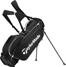 best places for black friday golf deals golf bag deals u0027s sporting goods