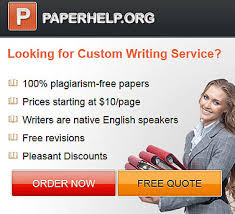 esl cheap essay editing website for masters     esl academic essay proofreading for hire top argumentative essay  writing services usa popular argumentative essay proofreading for hire for  university