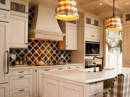 kitchen restoration ideas pictures kitchen restoration ideas free home designs photos