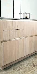 porte de la cuisine facade porte de cuisine seule porte de cuisine seule facade meuble