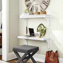 Cafe Kid Desk Café Wall Desk House Ideas Pinterest Desks Wall Storage And