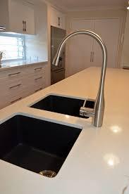 country style kitchen sink country kitchens design gallery kitchen renovations brisbane