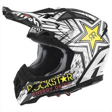 motocross helmets in india youth offroad gear combo helmet gloves