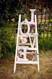 photos mariage originales idee mariage original organisation mariage en plein air en 25 ides