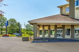 Comfort Inn And Suites Sandusky Ohio Comfort Inn Norwalk Sandusky 2017 Room Prices Deals U0026 Reviews