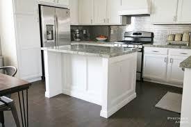 kitchen island from cabinets kitchen design freestanding kitchen island island cabinets