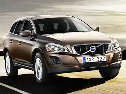 lexus price in india carwale volvo xc60 in india prices reviews u0026 photos carwale catalog