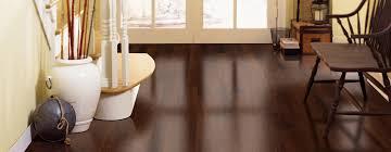 Laminate Flooring Wood Look Look Of Real Wood Wood Plank Porcelain U0026 Laminate Flooring