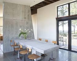 Contemporary Home Interior Design Ideas Contemporary Home Design Photos U0026 Decor Ideas