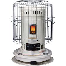 patio heater repair parts kerosene heater parts country hearth toledo ohio
