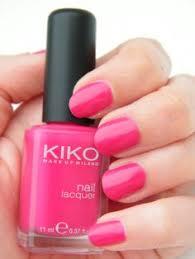 zoya nail polish professional lacquer chanelle zp743 2 cream