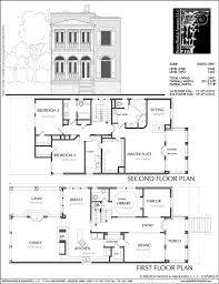 Luxury Homes Plans Floor Plans 67 Best Townhouse Duplex Plans Images On Pinterest Family House