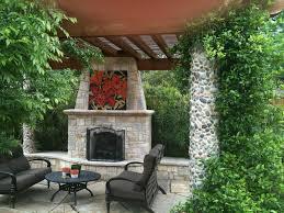 Gazebo Patio Ideas by Patio Decorating Ideas With Gazebo Installation Home Decor