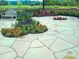 Patio Brick Calculator Lake County Il Unilock Patio Pavers Brick Paver Patios Designs