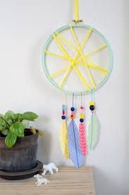 best 25 dream catcher craft ideas on pinterest craft ideas for