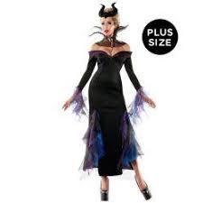 Disney Halloween Costumes Adults Size 25 Size Disney Costumes Ideas Size