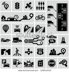 bmw service info icons free icons page 366 discover images about icons every day