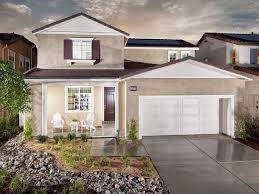 plan 2 elara by pardee homes zillow