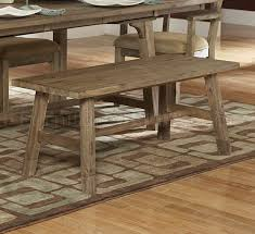 Driftwood Outdoor Furniture by Driftwood Finish Transitional Dining Table W Options