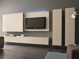 Wohnzimmerschrank Fernseher Versteckt Funvit Com Dachschrägen Streichen