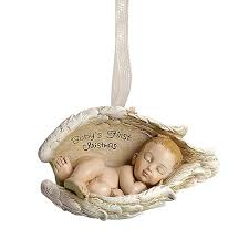 13 best baby s ornament ideas for 2017