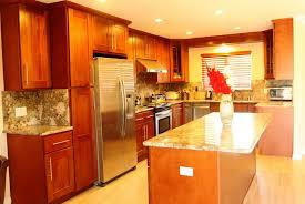 kitchen paint colors with light wood cabinets home design ideas