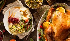 turkey dinner to go christmas turkey to go the sutton place hotel vancouver