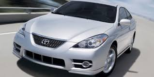 used car from toyota satisfy feeling in buying a used car from the owner photo