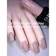 venice collection u2013 opi gelcolor lovers