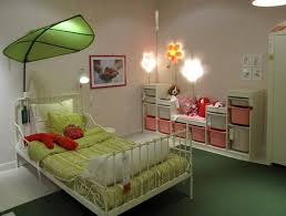 bedroom engaging ikea kids bedroom furniture with white wooden